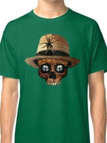 Gone Troppo Classic T-Shirt