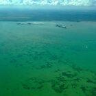 Belize by scottmarla