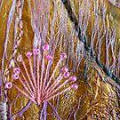 Eucalypt II by Christine Jones