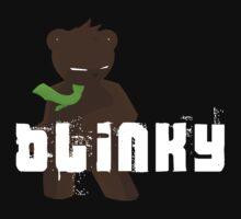 Blinky T-Shirt