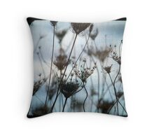 In a Dream Throw Pillow