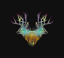 Spirit Animal T-Shirt