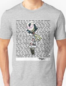 Get The Cool! T-Shirt