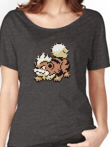 Growlithe GBC Women's Relaxed Fit T-Shirt