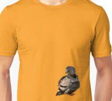 Urban Survival Air war Unisex T-Shirt