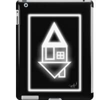 TNBT1975 iPad Case/Skin