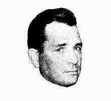 The Jack Kerouac Tshirt T-Shirt