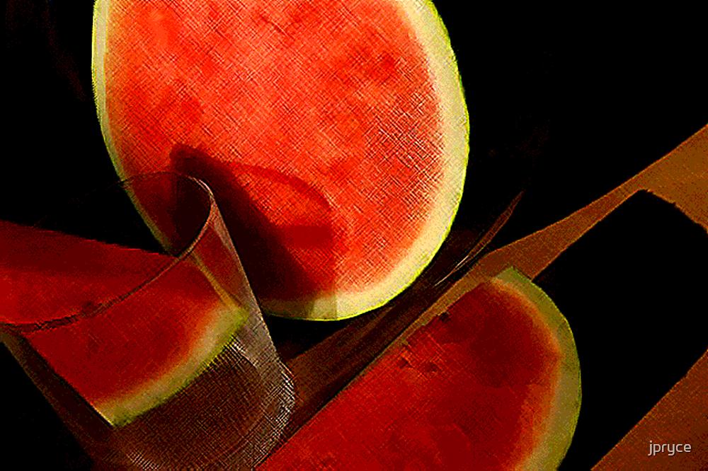 Sliced by jpryce