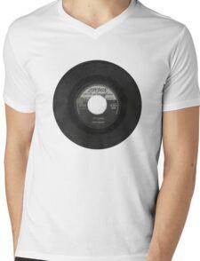 """Rocknrol vynil t's chris Montez """" lets dance' T-Shirt"""