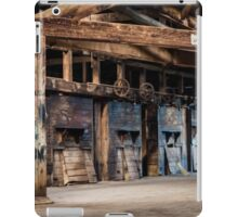 Errowanbang 11 iPad Case/Skin