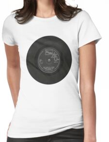 """Rock n roll 'T's """"The tears of a clown"""" 'Smokey Robinson and the Miracles' T-Shirt"""