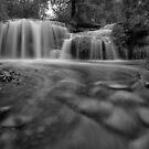Hunts creek by donnnnnny