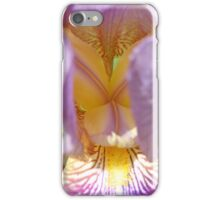 Flower Colours iPhone Case/Skin