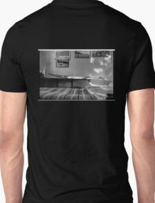 O'Kneel T-Shirt