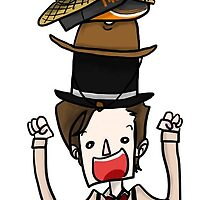 hats hats hats by dongpeiyen1000