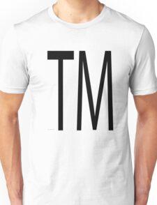 trade mark 2008 T-Shirt