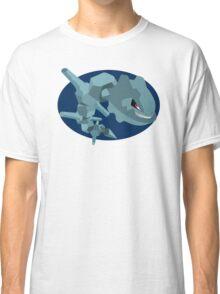 Steelix - 2nd Gen Classic T-Shirt