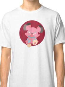 Snubbull - 2nd Gen Classic T-Shirt