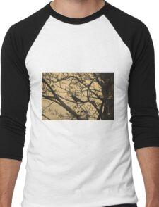 Branches Men's Baseball ¾ T-Shirt