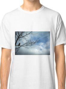 Look Classic T-Shirt