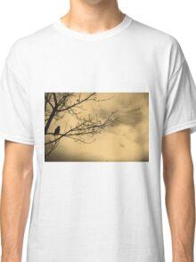 Balance Classic T-Shirt