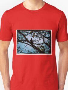 Pose Unisex T-Shirt
