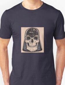 Death Vader Unisex T-Shirt