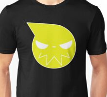 Soul Eater: Yellow Unisex T-Shirt