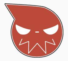 Soul Eater: Red T-Shirt