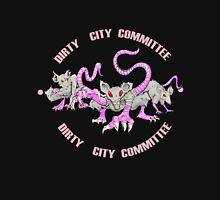 DCC. T-Shirt