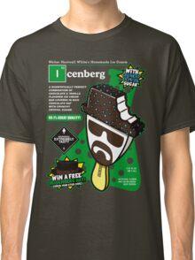 Icenberg Classic T-Shirt