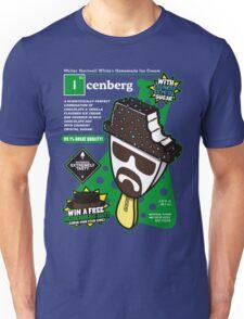 Icenberg Unisex T-Shirt