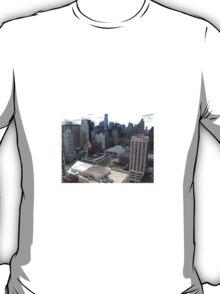 Lincoln Center T-Shirt