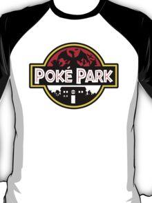 Poke Park T-Shirt