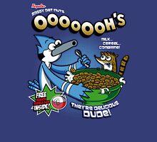 Regular Cereal Unisex T-Shirt