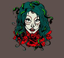 Living Dead Girl - Medusa Unisex T-Shirt