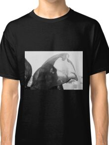 stormy weather Classic T-Shirt
