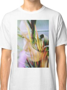 layers of beauty Classic T-Shirt