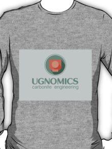 Ugnaughts - Star Wars T-Shirt