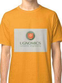 Ugnaughts - Star Wars Classic T-Shirt