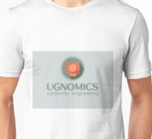 Ugnaughts - Star Wars Unisex T-Shirt