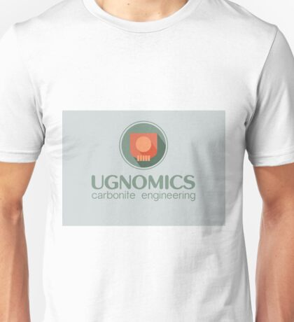 Ugnaughts - Star Wars Unisex T-Shirt