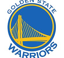 golden by 4thquarter