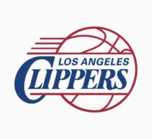 clippers Kids Clothes