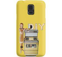 DIY. Samsung Galaxy Case/Skin