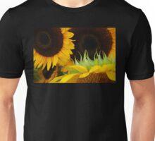 Trio > Unisex T-Shirt