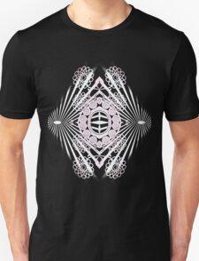 desendat-way T-Shirt