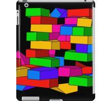 Ho/Sy iPad Case/Skin