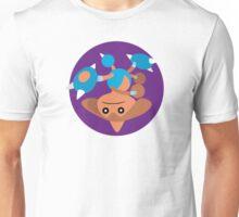 Hitmontop - 2nd Gen Unisex T-Shirt