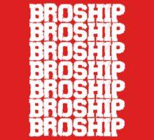 BROSHIP Kids Clothes
